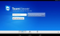 Download TeamViewer – Windows and Mac : Nexusae0_teamviewer1