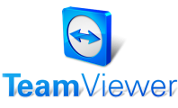 Download TeamViewer – Windows and Mac : Teamviewer