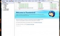 Thunderbird Free Download : Thunderbird2_01