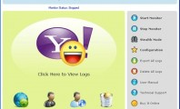 Yahoo! Messenger – Free Download : Yahoo_messenger_spy_monitor_2012 476623 1319707015