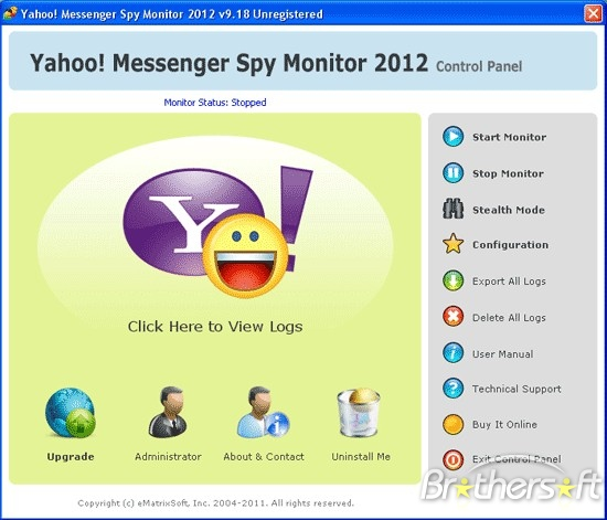 yahoo_messenger_spy_monitor_2012-476623-1319707015