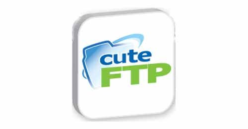 CuteFTP-logo-icon1