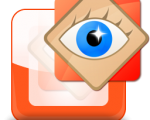 Download FastStone Image Viewer : Faststone Image Viewer