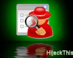 HijackThis For Your System – Free Download : HijackThis