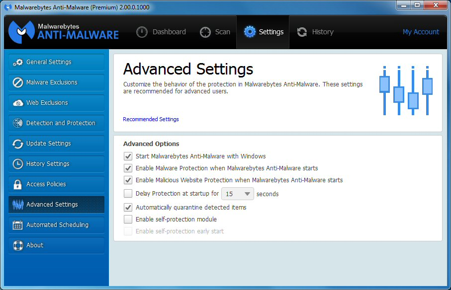 free download of malwarebytes for windows 10