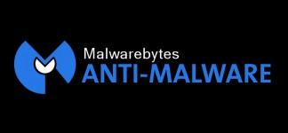 Malwarebytes Anti-Malware – Free Download: New MBAM Logo On White Large2 965x395
