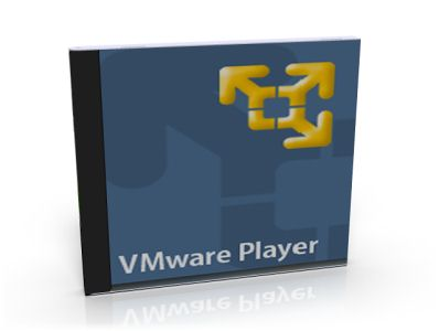 VMware-Player
