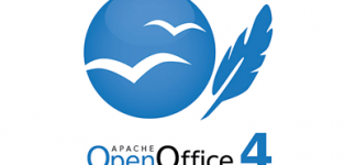 Free download OpenOffice: Apache Openoffice