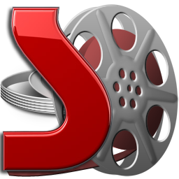 dvd_shrink_png_by_magog64