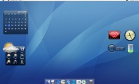 Yahoo Widget Engine – Download Free : Img Launchers Yahoo Widget Engine Jamal 478