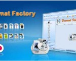 FormatFactory – Free Download : Index_mimg