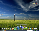 RocketDock – free Download ! : Rocketdock_Download