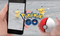 Download Pokémon Go for PC: Pokemon Go Free