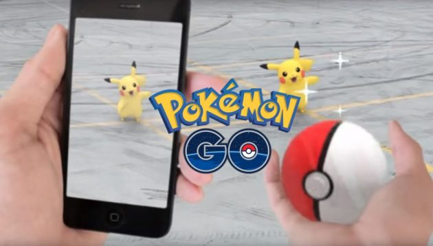 Pokemon-go-free